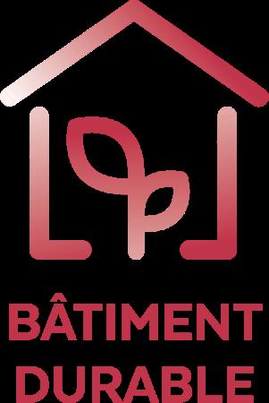 batiment-durable-logo