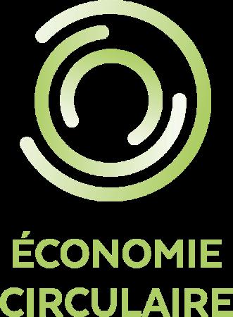 economie-circulaire-logo
