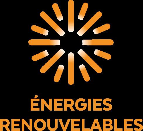 energies-renouvelables-logo