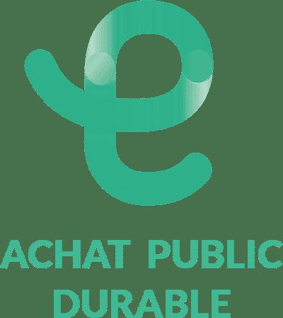 picto Achat Public Durable
