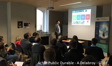 CD2E-Achat Public Durable