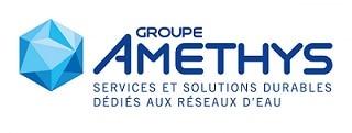 logo groupe amethys