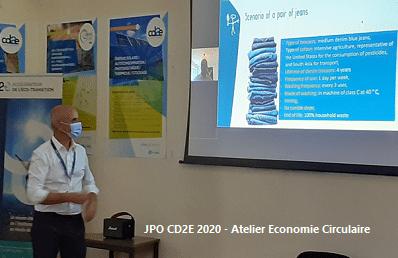 atelier EC jpo CD2E 2020