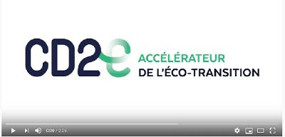 video JPO cd2e 2019