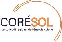 logo coresol 2019