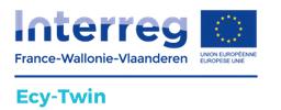 ecy-twin interreg 2019