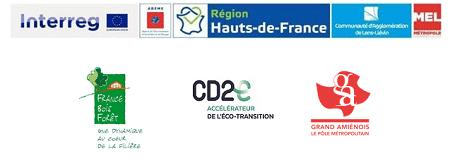 logos RR bois paille 2019 CD2E FIBOIS
