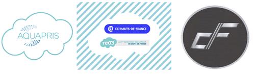 logos REV3 CCI HDF Fusiocast