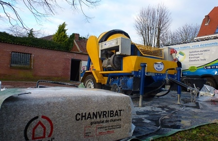 projection-beton-chanvre