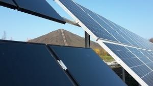 lumiwatt centrale solaire hdf