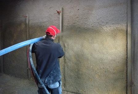 projection-beton-chanvre-mur