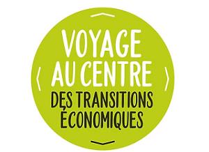 transitions economiques cerdd 2020