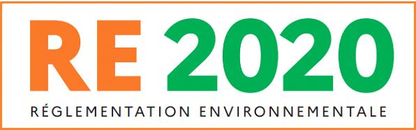 Réglementations environnementales
