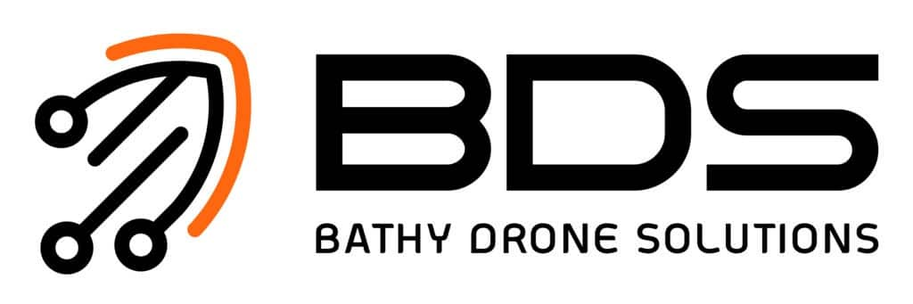 Bathy Drone Solutions
