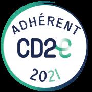 Membre 2021